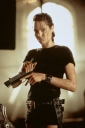 lara_croft__tomb_raider_photo.jpg
