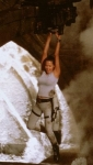 lara_croft__tomb_raider_photo1.jpg