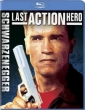 last_action_hero_photo.jpg