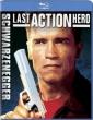 last_action_hero_photo.jpg