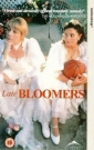 late_bloomers_pic.jpg