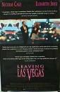 leaving_las_vegas_image.jpg