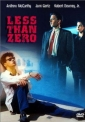 less_than_zero_photo1.jpg