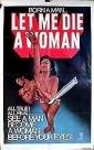 let_me_die_a_woman_image.jpg