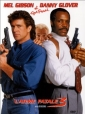 lethal_weapon_3_photo.jpg