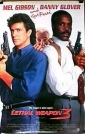 lethal_weapon_3_picture.jpg