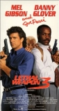 lethal_weapon_3_picture1.jpg
