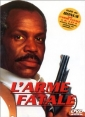 lethal_weapon_photo1.jpg