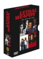 lethal_weapon_picture1.jpg