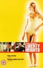 liberty_heights_image1.jpg