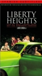 liberty_heights_photo1.jpg