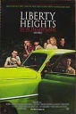 liberty_heights_picture.jpg