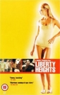 liberty_heights_picture1.jpg