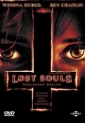 lost_souls_photo1.jpg