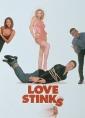 love_stinks_img.jpg