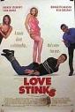 love_stinks_picture1.jpg