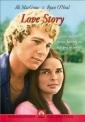 love_story_img.jpg