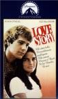 love_story_pic.jpg