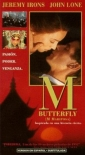 m__butterfly_image1.jpg