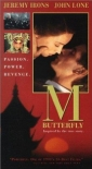 m__butterfly_picture1.jpg