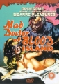 mad_doctor_of_blood_island_image.jpg