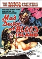 mad_doctor_of_blood_island_picture.jpg