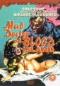 mad_doctor_of_blood_island_picture1.jpg