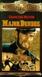 major_dundee_picture.jpg