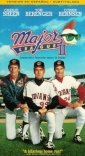 major_league_ii_image1.jpg
