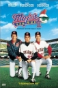 major_league_ii_photo1.jpg