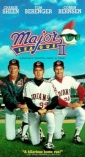 major_league_ii_picture1.jpg