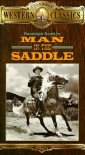 man_in_the_saddle_image.jpg