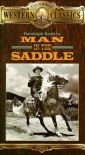 man_in_the_saddle_photo.jpg