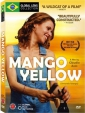 mango_yellow_picture.jpg