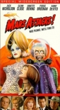 mars_attacks__photo1.jpg