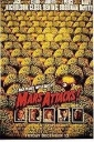 mars_attacks__picture.jpg