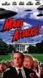 mars_attacks__picture1.jpg