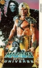 masters_of_the_universe_image1.jpg