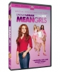 mean_girls_image1.jpg