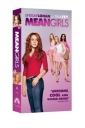 mean_girls_photo1.jpg