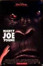mighty_joe_young_image.jpg