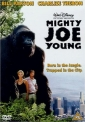 mighty_joe_young_image1.jpg