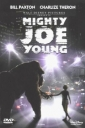 mighty_joe_young_img.jpg