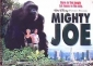 mighty_joe_young_pic.jpg