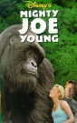 mighty_joe_young_picture1.jpg