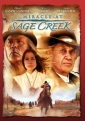 miracle_at_sage_creek_image.jpg