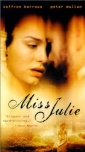 miss_julie_img.jpg