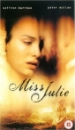 miss_julie_photo1.jpg