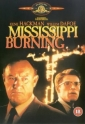 mississippi_burning_image.jpg