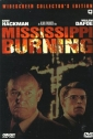 mississippi_burning_image1.jpg